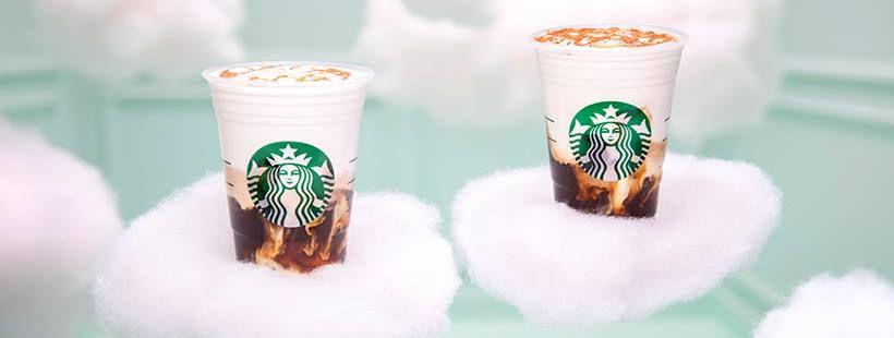 Starbucks - Queens Contemporary