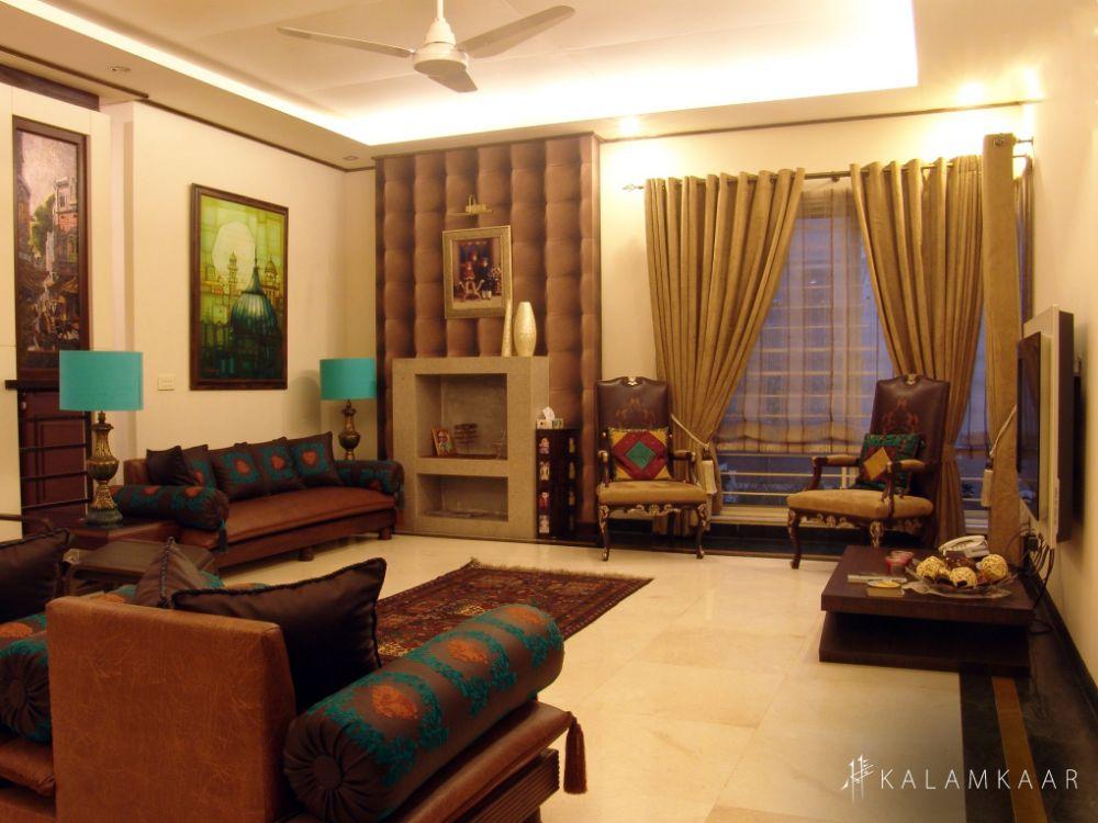 Kalamkaar - Lahore Webpagedepot