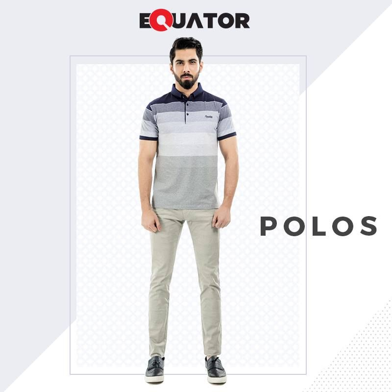 Equator Store - Lahore Affordability