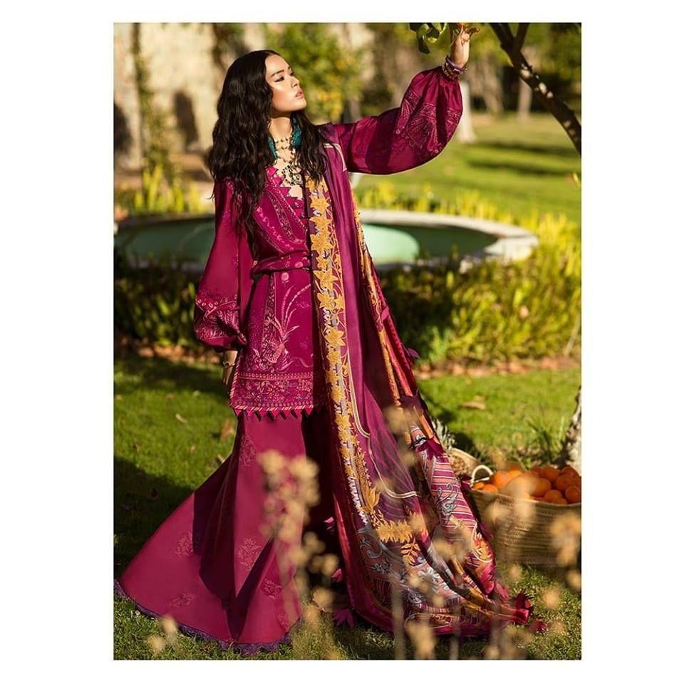 Elan - Lahore Webpagedepot