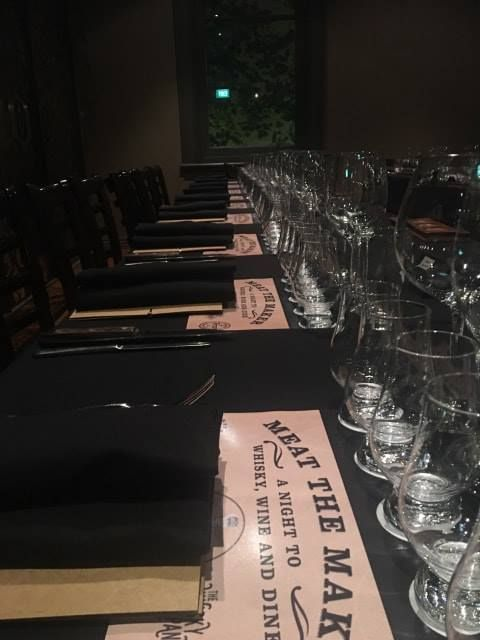 Rare Steakhouse Downtown - Melbourne Information
