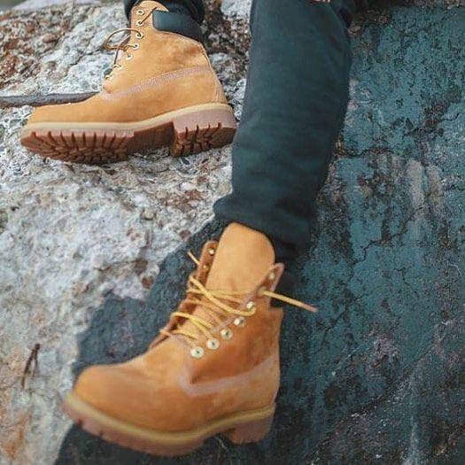 Platypus Shoes - Melbourne Webpagedepot