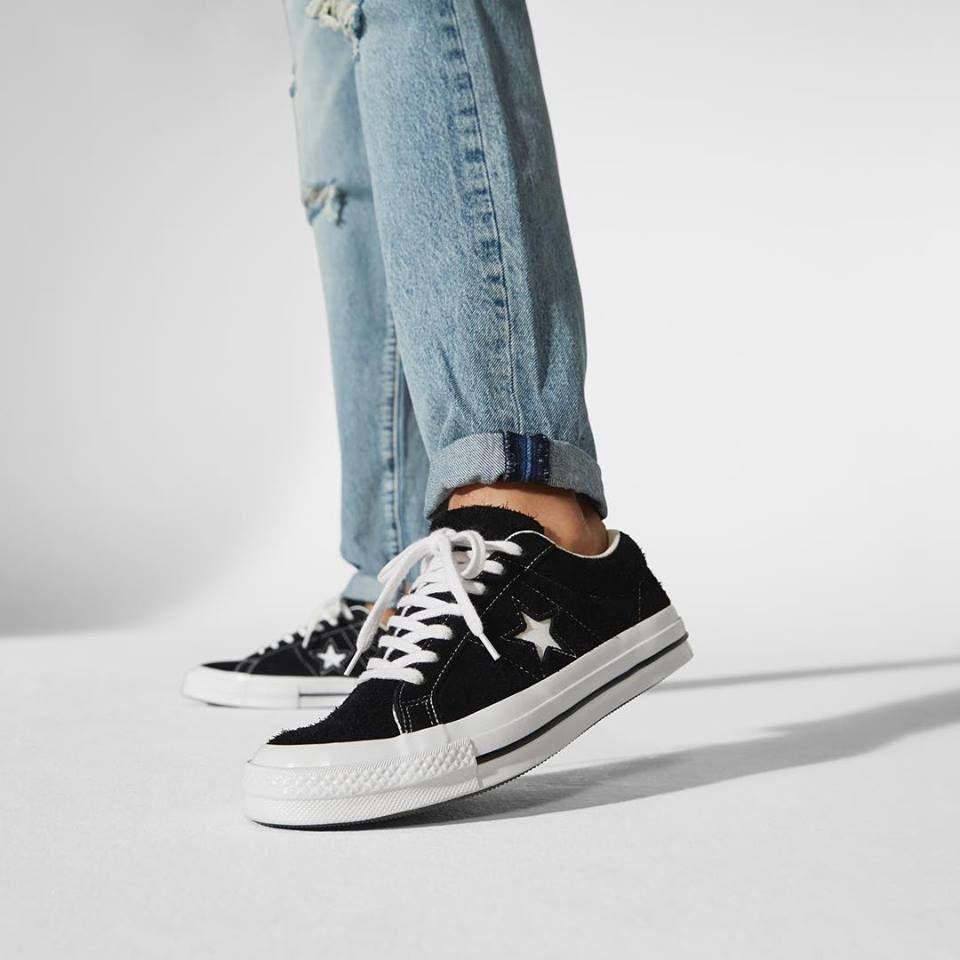 Platypus Shoes - Melbourne Information