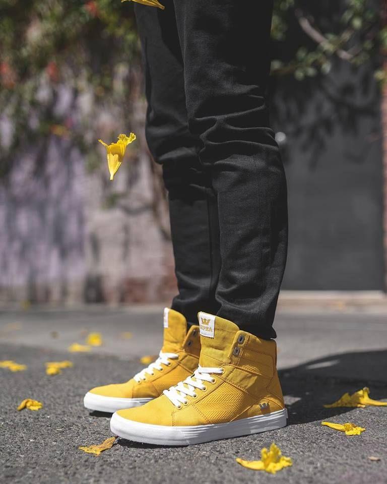 Platypus Shoes - Melbourne Informative