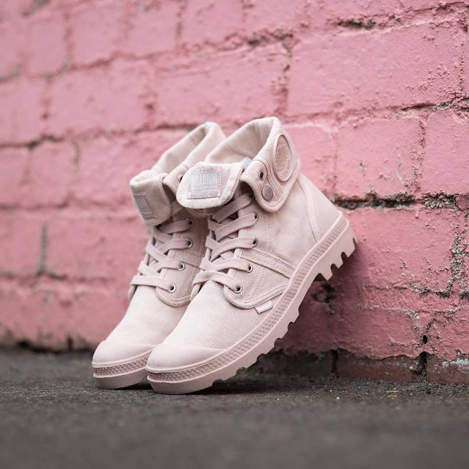 Platypus Shoes - Melbourne Convenience