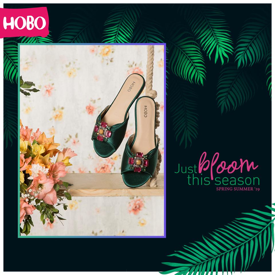 Hobo by Hub - Lahore Webpagedepot