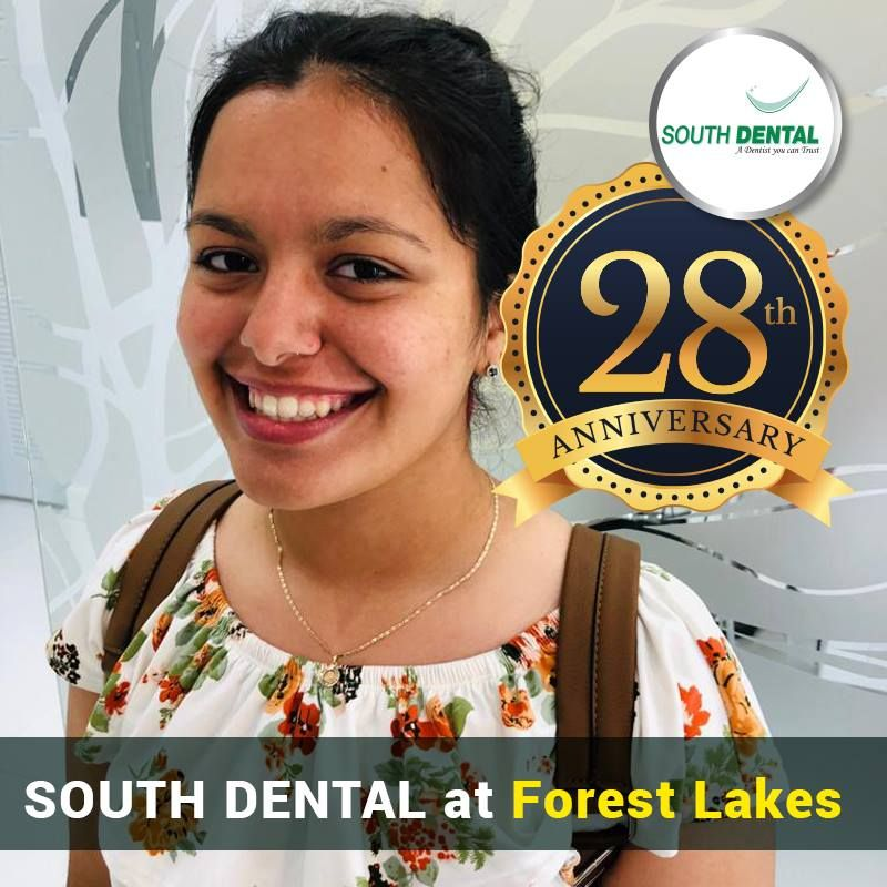South Dental Kendall - Miami Appointments