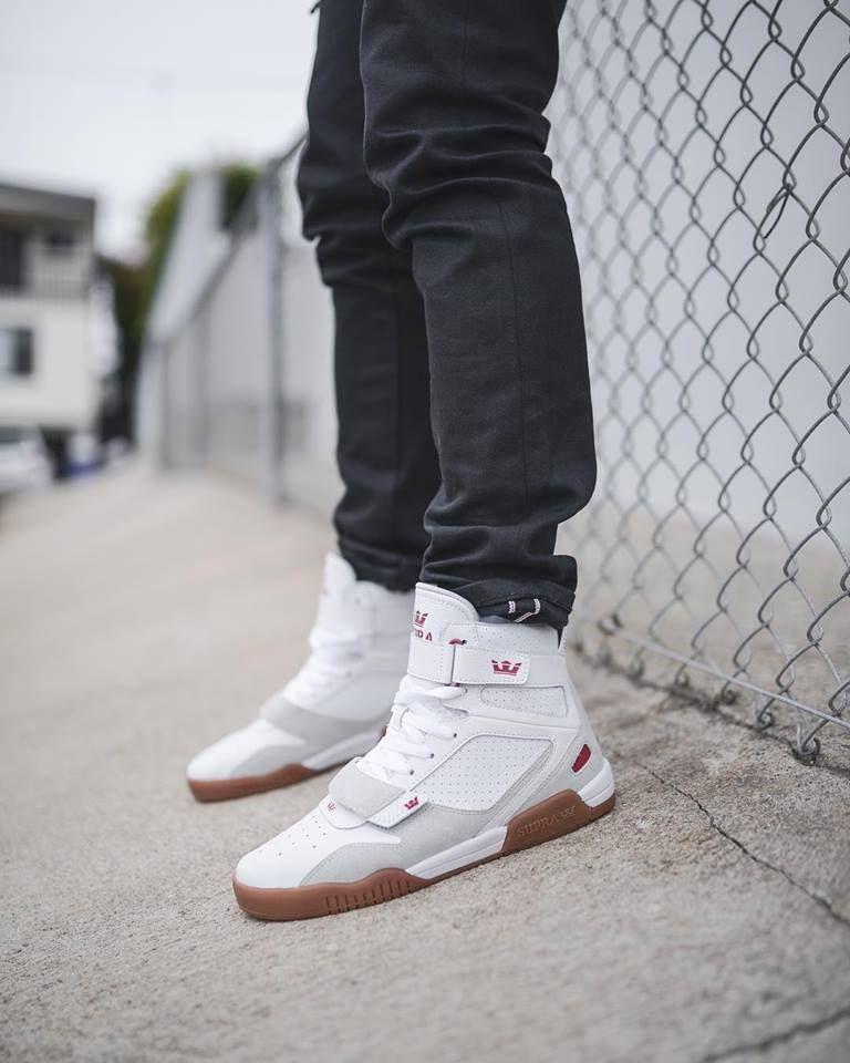Platypus Shoes - Melbourne Thumbnails