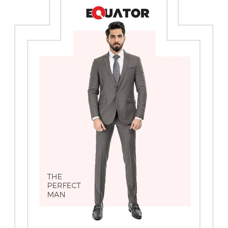 Equator Store - Lahore Accommodate