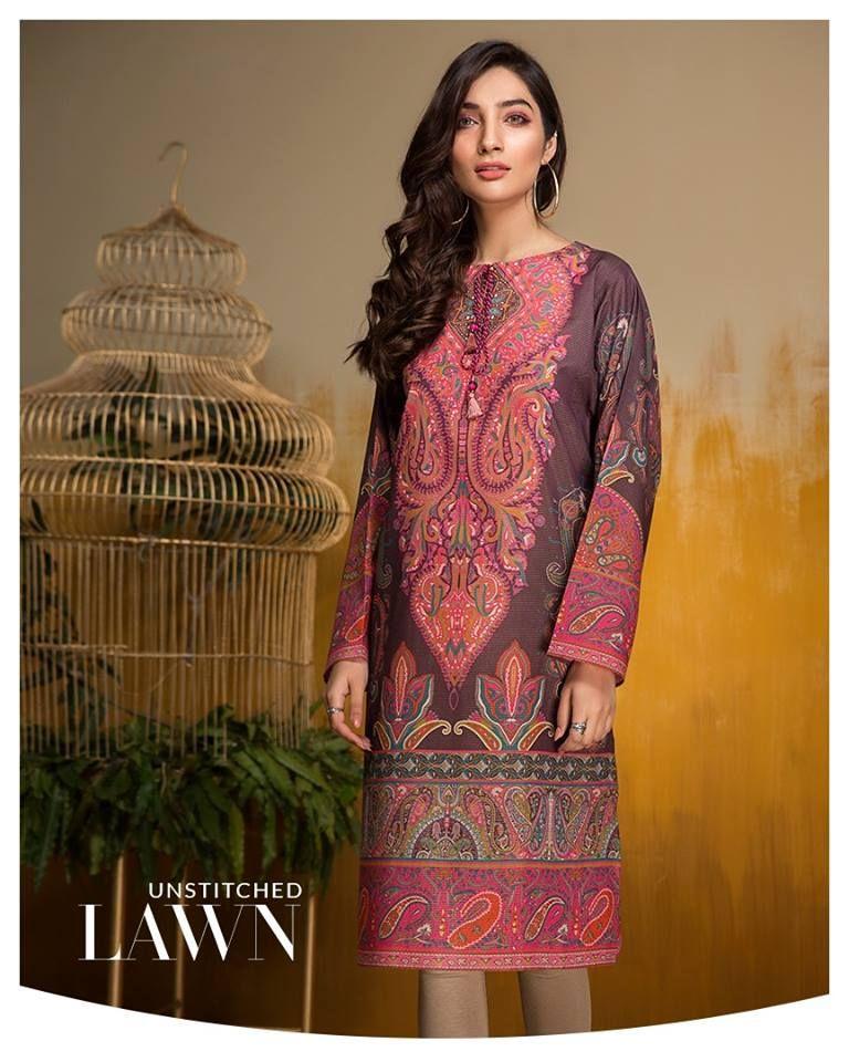 Limelight Lahore Convenience