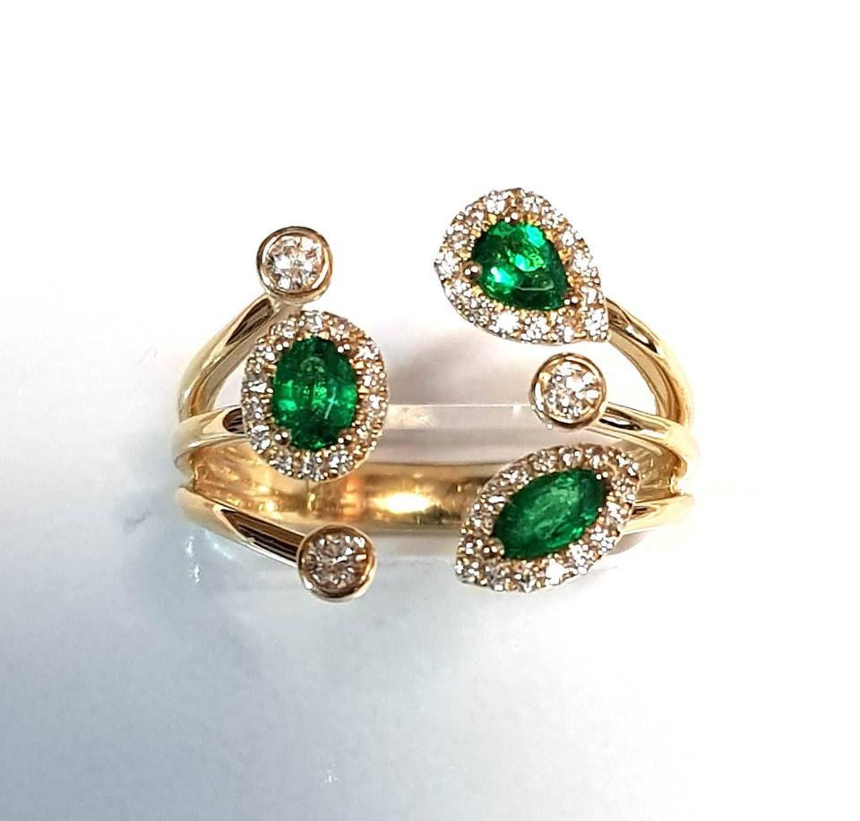 Ballerina Jewelers - St. Thomas Convenience