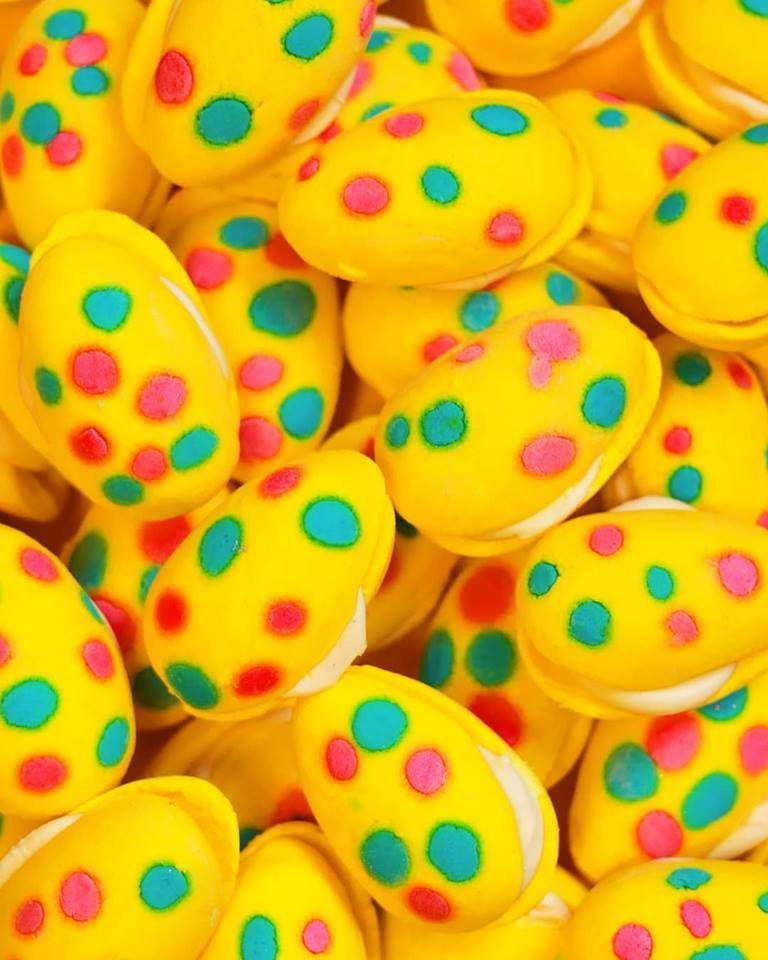 LUSH Fresh Handmade Cosmetics - Melbourne Regulations