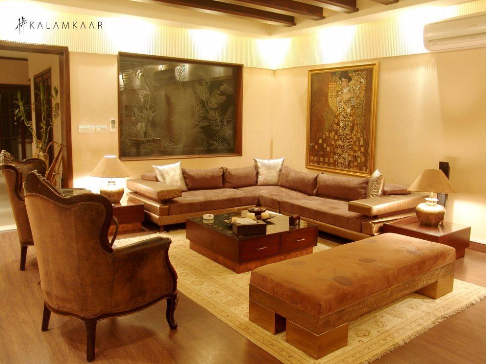 Kalamkaar - Lahore Regulations