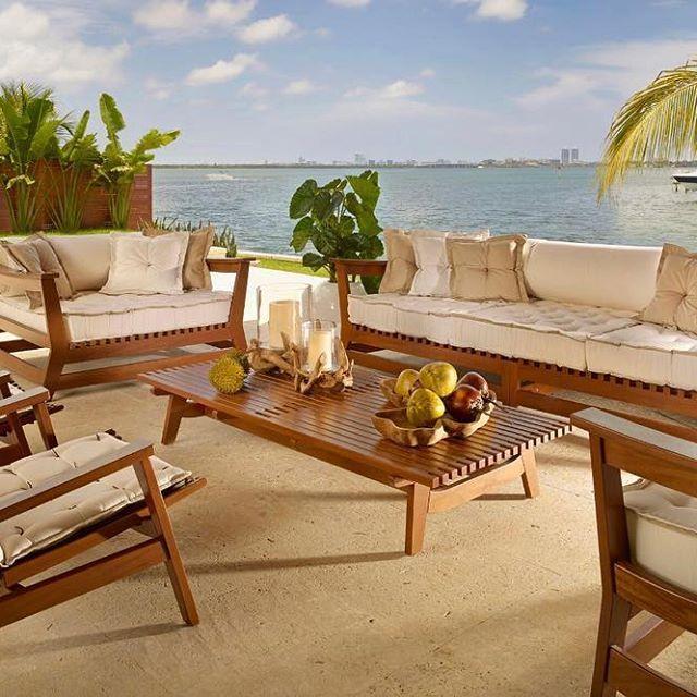 Saccaro USA - Miami Webpagedepot