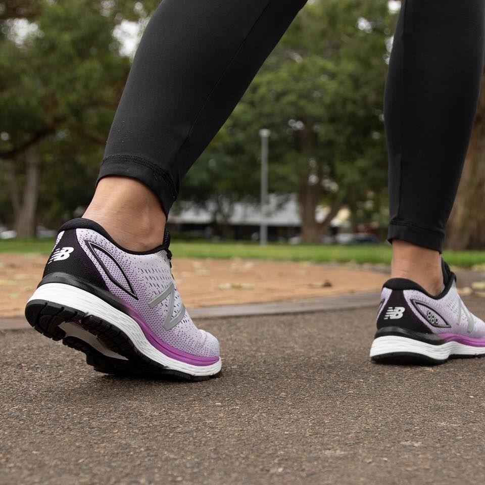 The Athlete's Foot Sydney (TGV) - Sydney Convenience