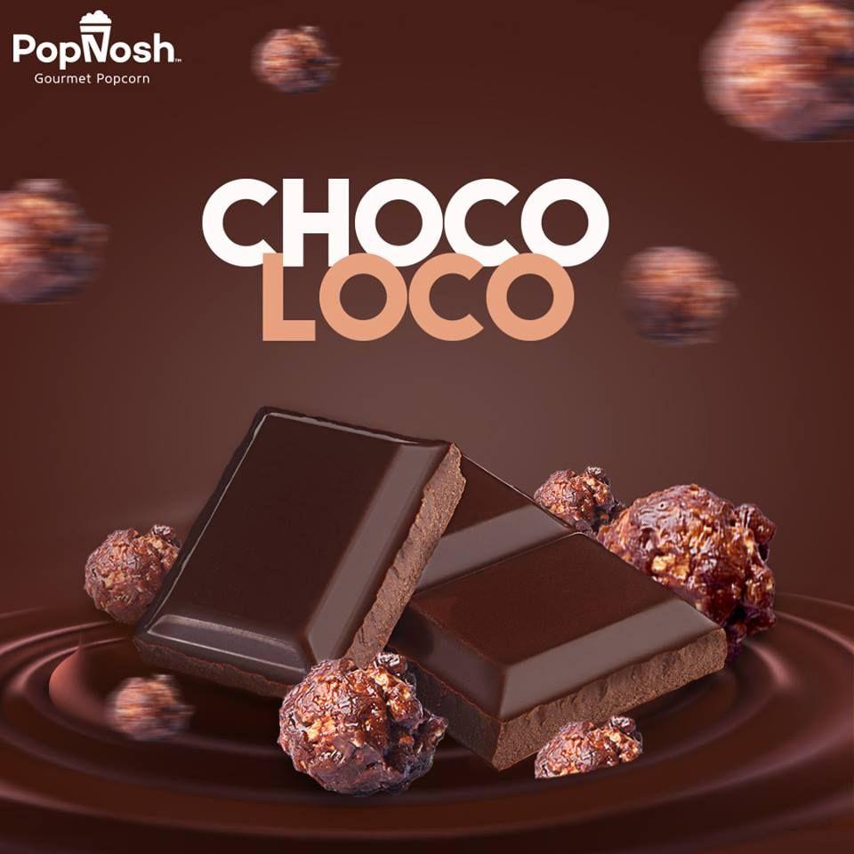 Pop Nosh - Lahore Webpagedepot