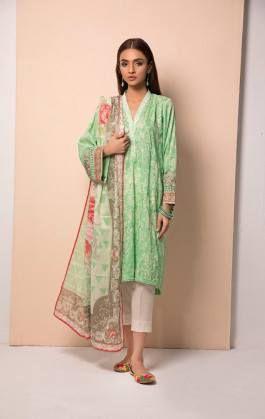 Oaks - Lahore Convenience