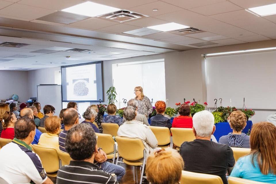 Leon Medical Center - Hialeah Information