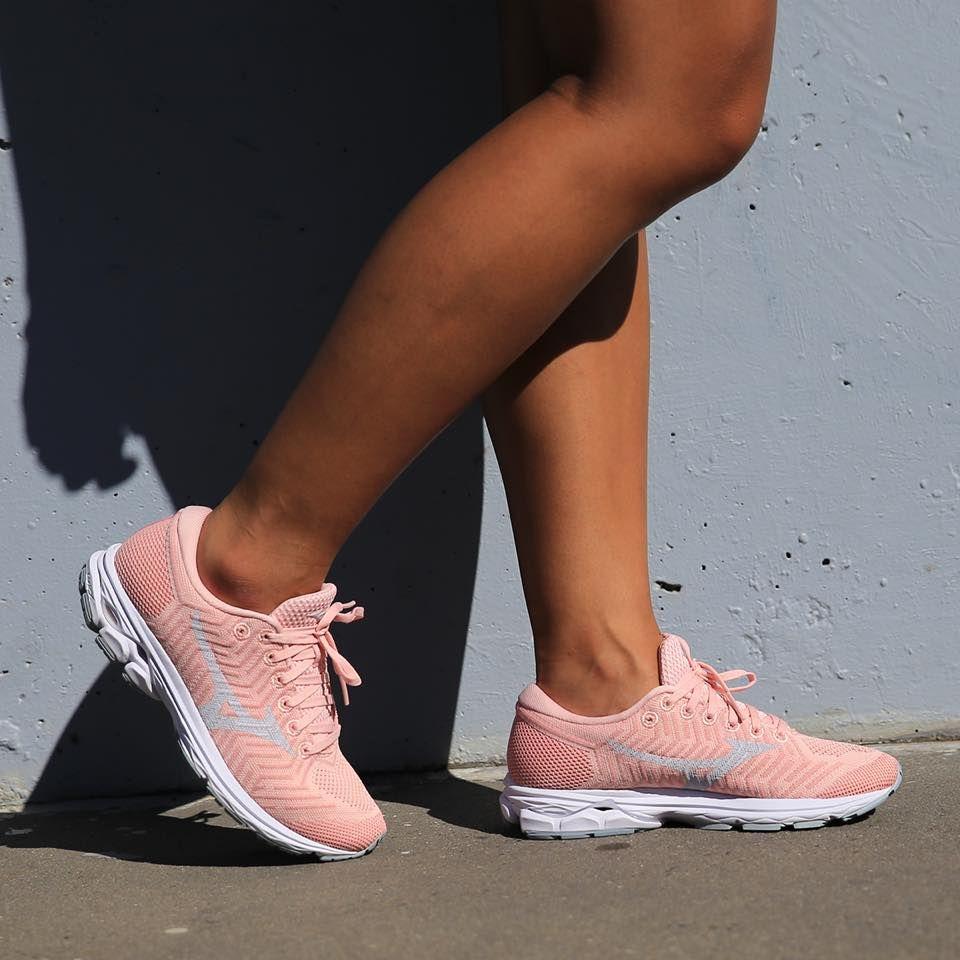 The Athlete's Foot Sydney (TGV) - Sydney Informative