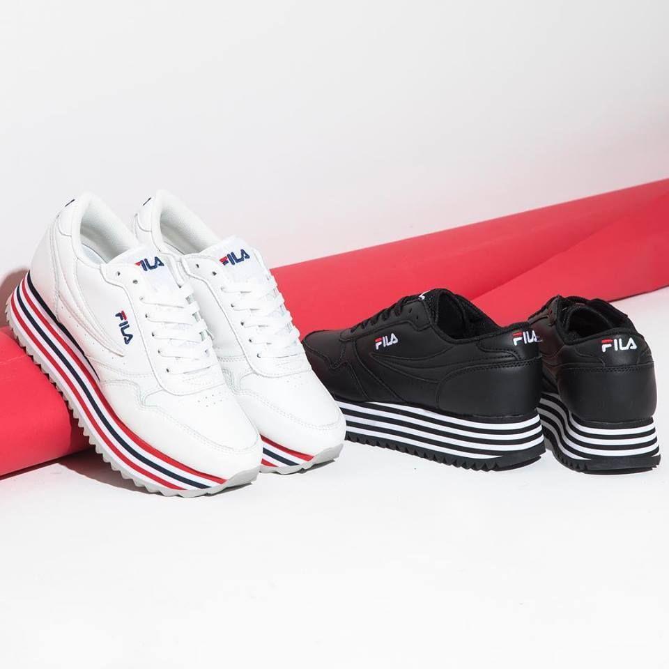 Platypus Shoes - Melbourne Questions