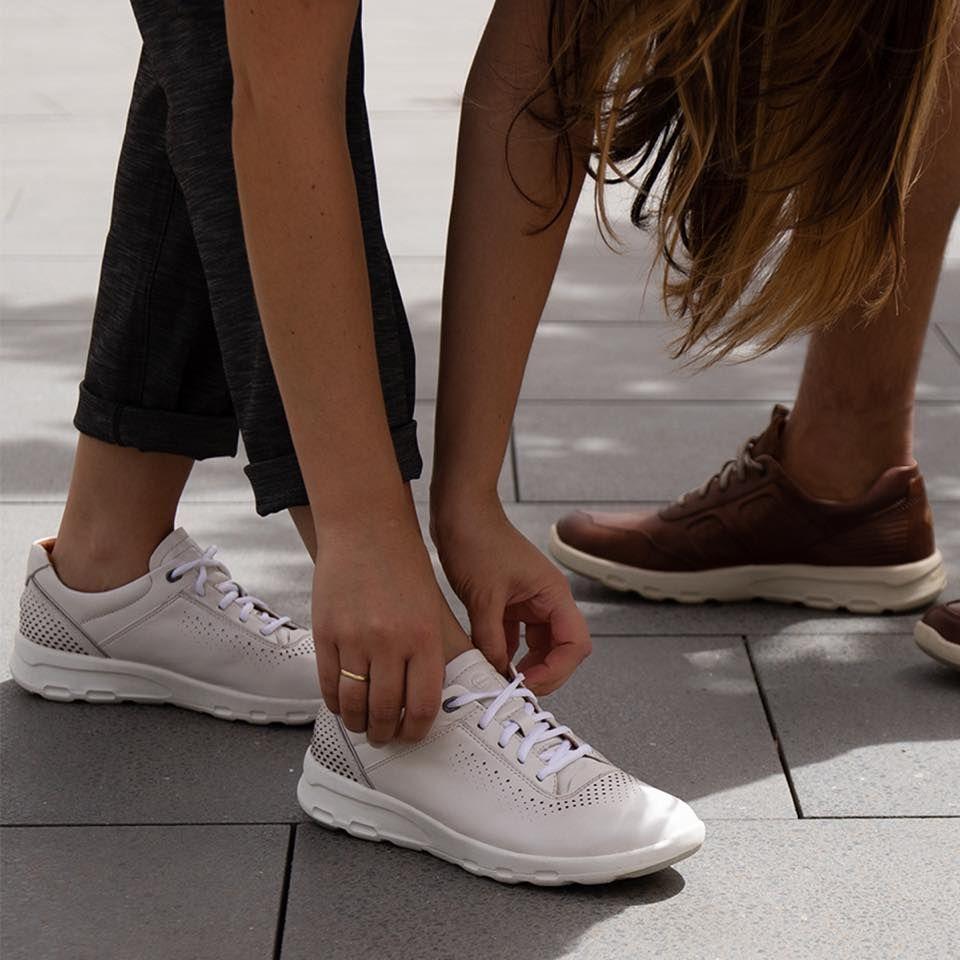 The Athlete's Foot Sydney (TGV) - Sydney Regulations