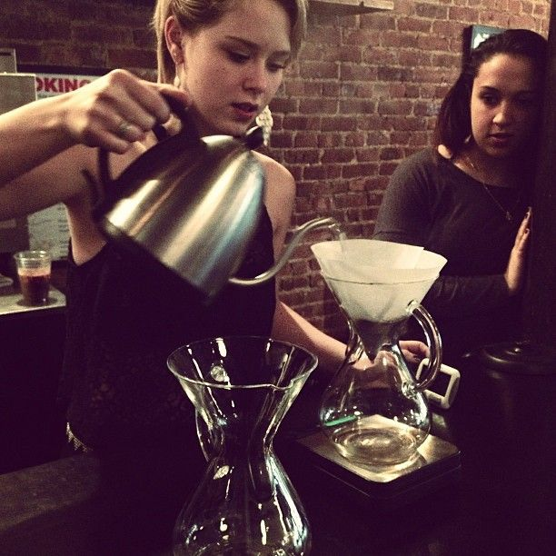 Lenox Coffee Roaster - New York Webpagedepot