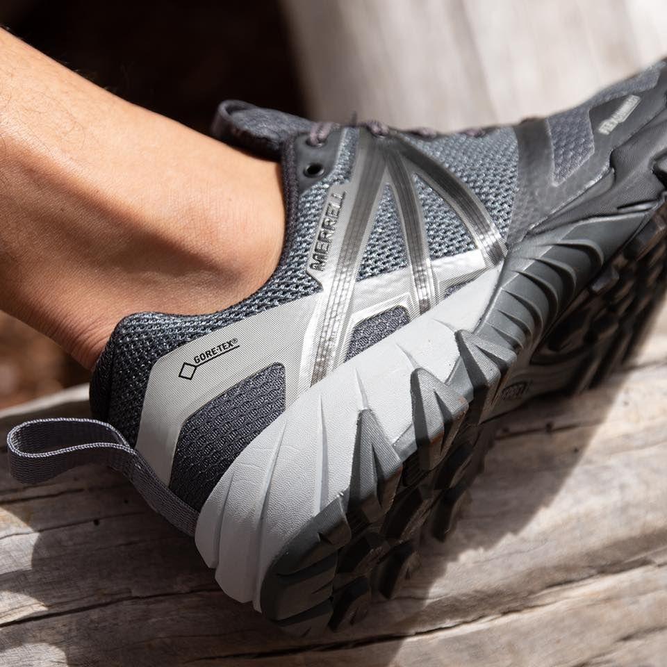 The Athlete's Foot Sydney (TGV) - Sydney Thumbnails