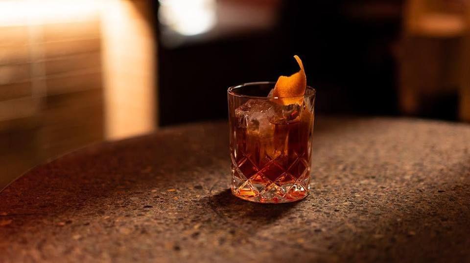 Lucy Liu Kitchen and Bar - Melbourne Unfortunately
