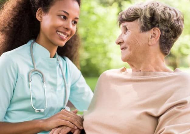 Preferred Home Health Care Inc - Miami Regulations