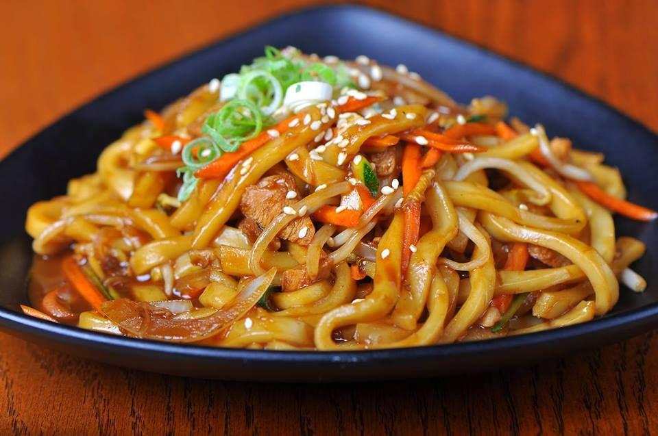 Tokyo Japanese restaurant - Melbourne Reservations