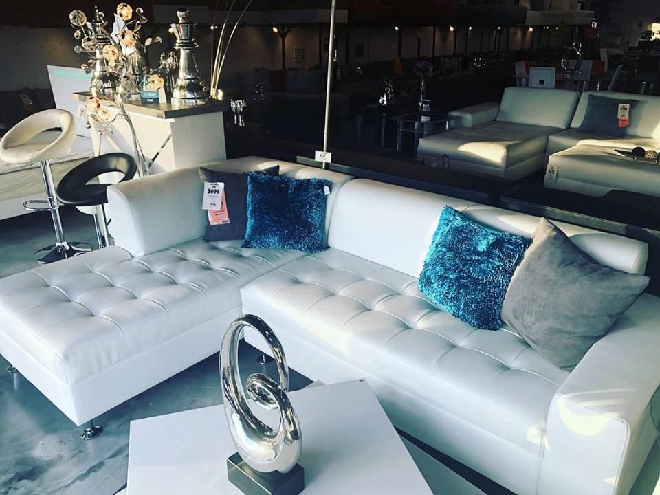SmartBuy Furniture - Hialeah Webpagedepot