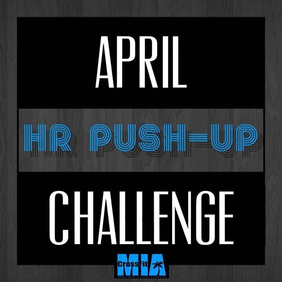 CrossFit MIA Webpagedepot
