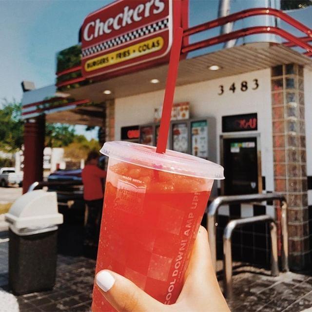 Checkers - Miami Webpagedepot
