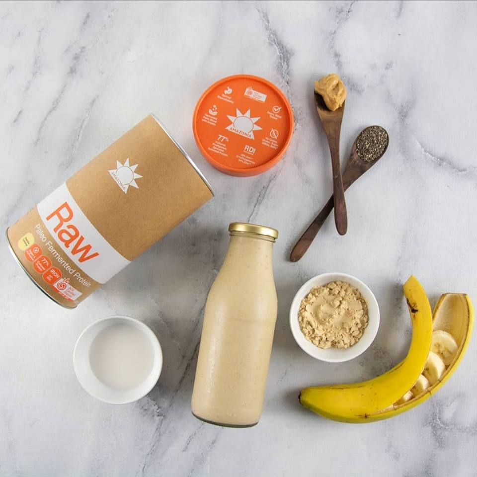 Healthy Life - Sydney Supplements