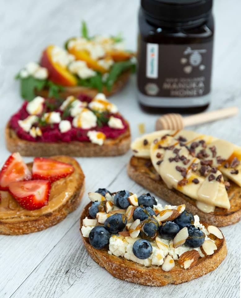 Healthy Life - Sydney Accommodate