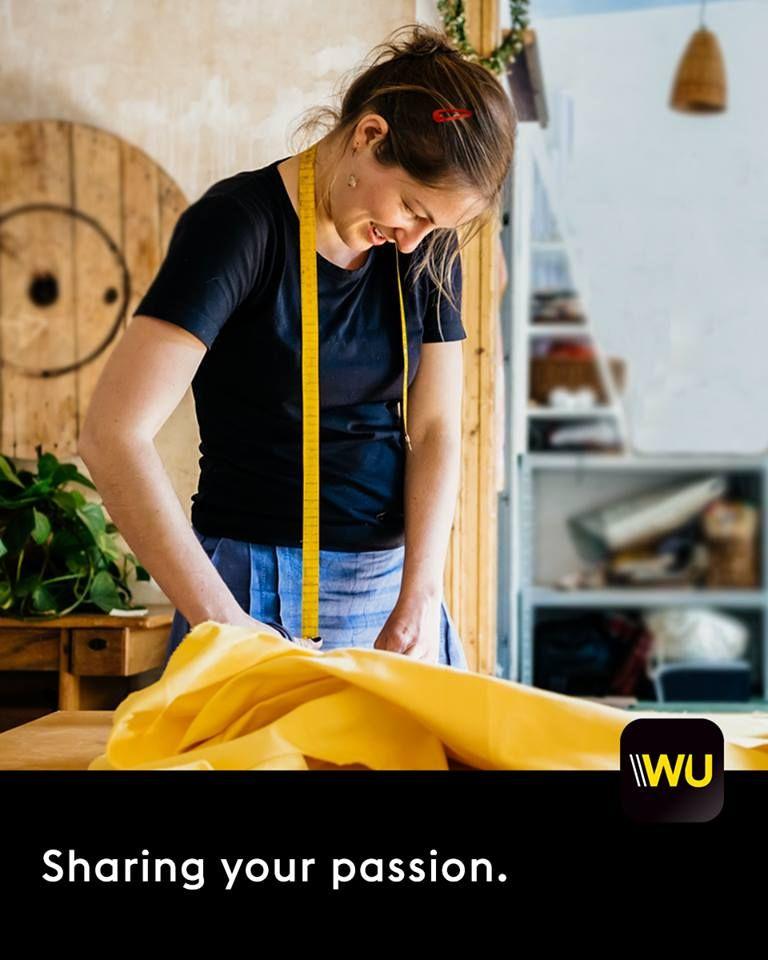 Western Union - Hialeah Webpagedepot