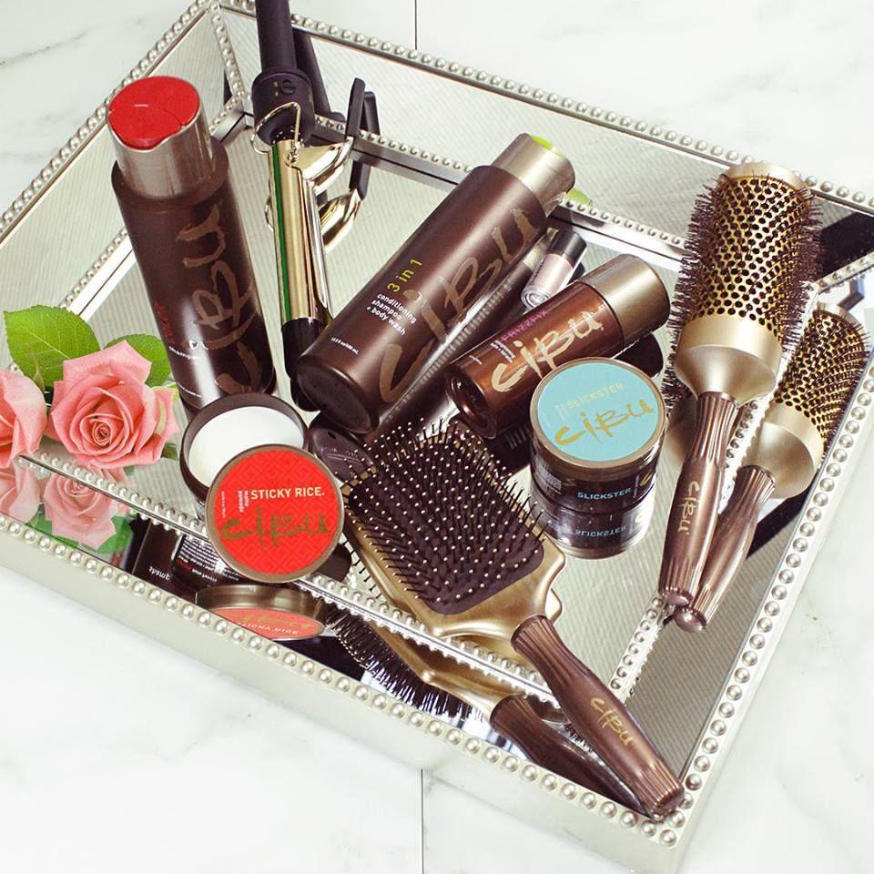 Hair Cuttery - Hialeah Regulations