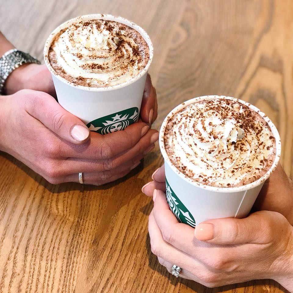 Starbucks - Melbourne Webpagedepot
