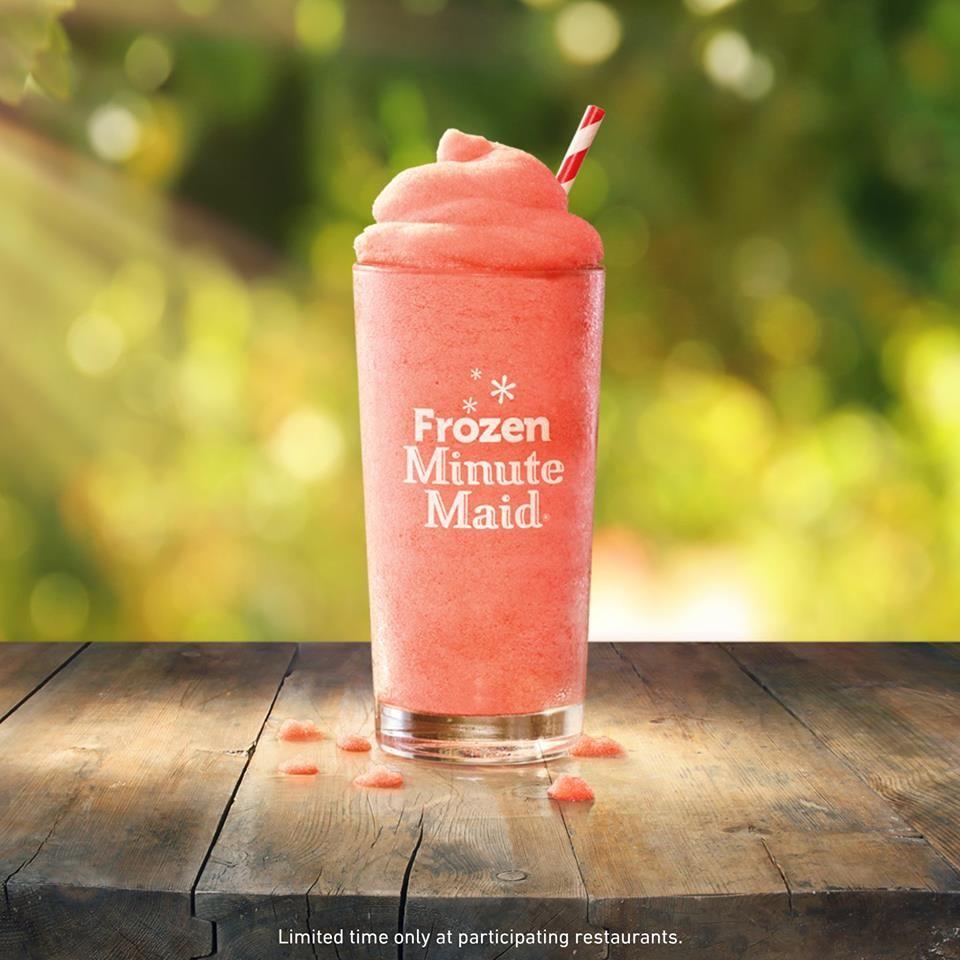 Burger King - Tamiami Webpagedepot