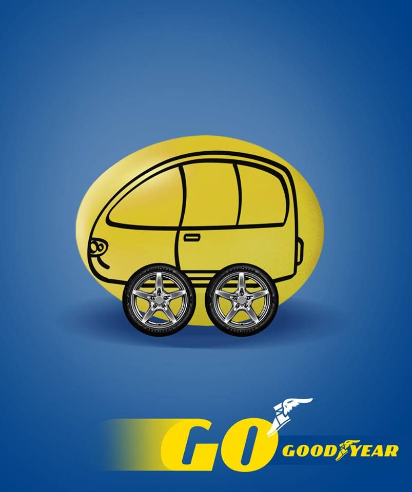 Goodyear Tire & Rubber Co - Hialeah Accommodate