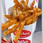 Checkers - Miami Regulations