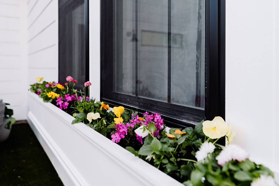Lowe's Home Improvement - Hialeah Consultation