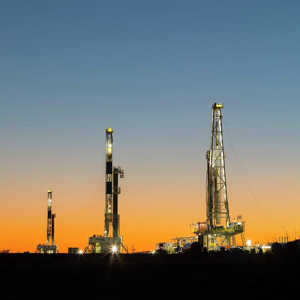 Chevron - Hialeah Convenience