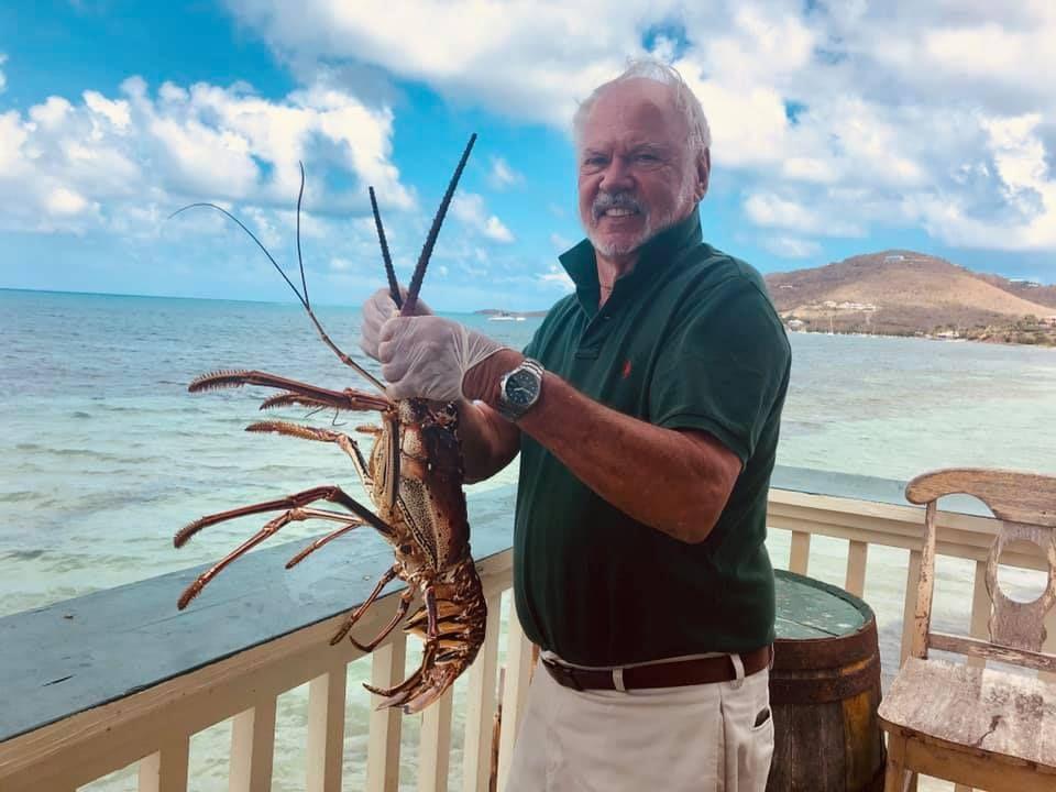 Duggan's Reef - St Croix Affordability