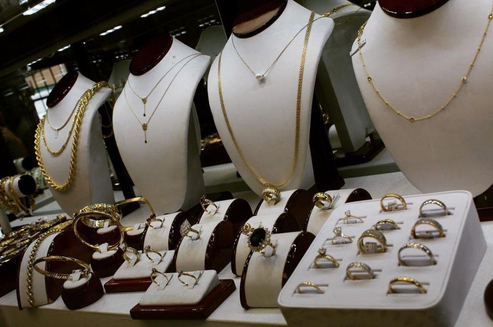 Corona Jewelry & Pawn - Tamiami Fantastic