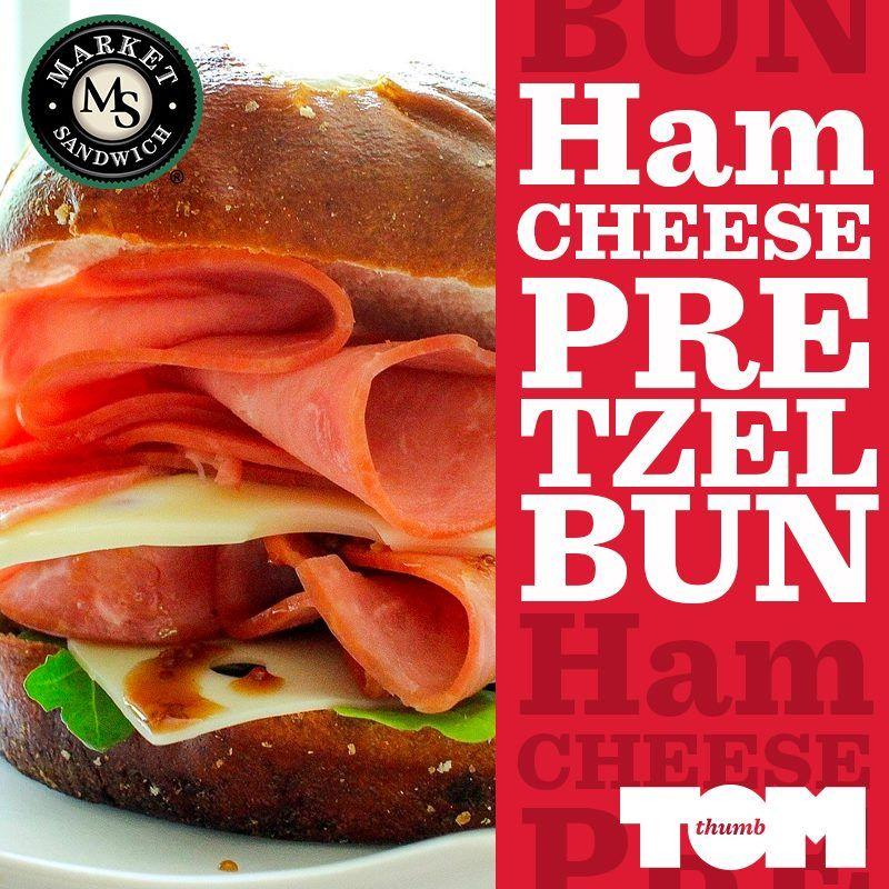 Tom Thumb Food Stores - Hialeah Reasonably