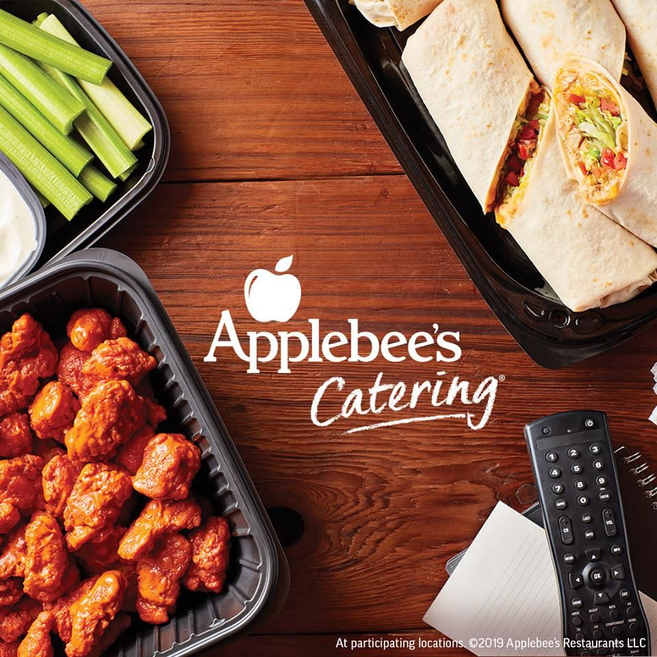 Applebee's Grill + Bar - Hialeah Availability