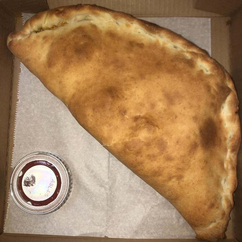 Jerry & Joe's Pizza - Hialeah Webpagedepot