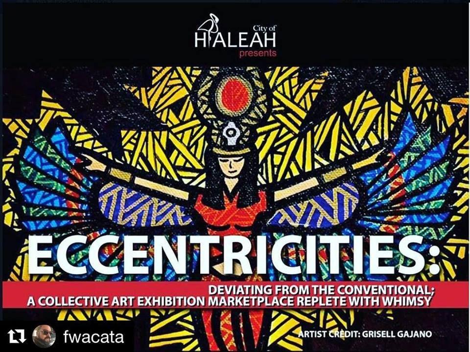 Creature Entertainment - Hialeah Publishing