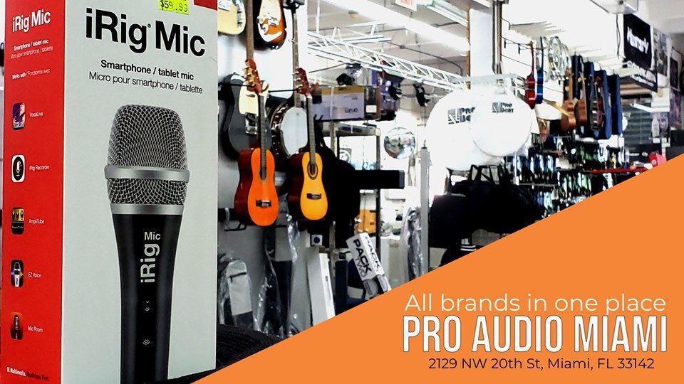 Pro Audio DJ Systems & Music Webpagedepot